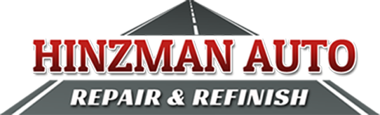 Hinzman Auto Repair & Refinish